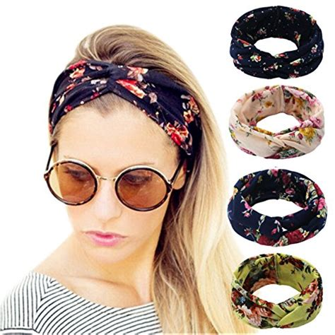 top 10 most wished hair styling fashion headbands april 2018 top 10 most wished hair styling fashion headbands
