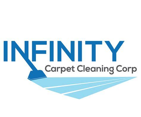 cleaning inspiration carpet cleaning logo ideas best accessories home 2017