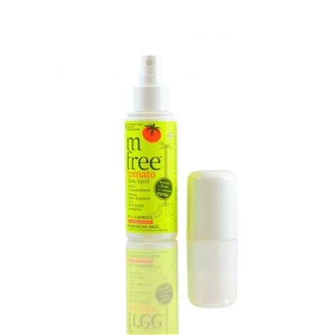 natural insect repellent spray liquid tomato bnef