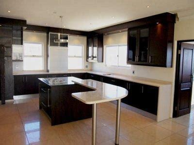 Aaa Kitchen by Aaa Granite Tombstones And Kitchen Tops Boksburg