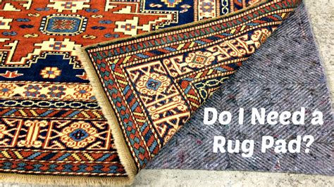 Do I Need A Rug Pad by How To Clean Rugs At Home Images Rugs