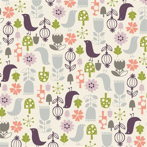 design pattern with c flora waycott design pattern pinterest