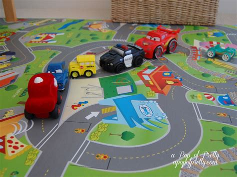 car rug walmart coffee tables car play rug toys r us hopscotch rug nursery rugs neutral play mat for carpet