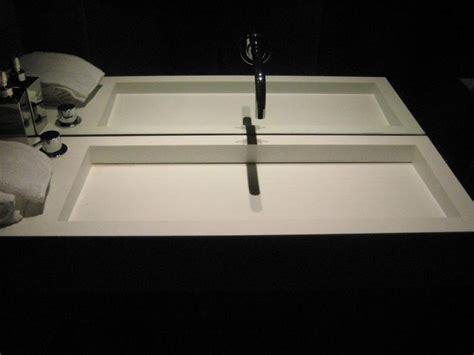 corian waschbecken kaufen corian waschbecken in ahaus kaufen h g kuse gmbh