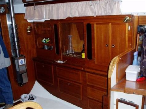 fishing boat for sale whitby 1973 whitby ketch boats yachts for sale