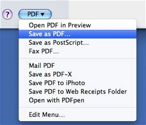 compress pdf with nitro how to compress pdf files actrutracker