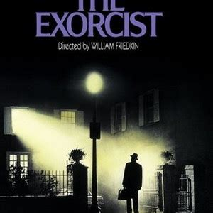 the exorcist film rotten tomatoes the exorcist 1973 rotten tomatoes