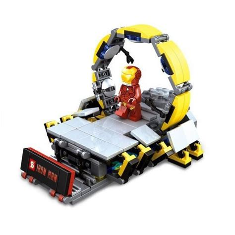 Merk China Murah harga lego china murah merk bertoyindo 3 in 1 pesawat
