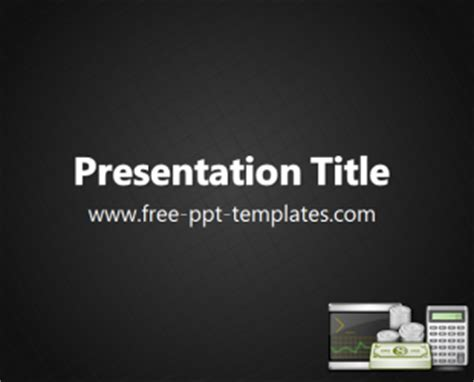 pics for gt accounting background powerpoint