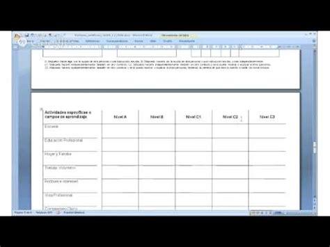 instrucciones para diligenciar el formato 2276 instrucciones para llenar el formato de evaluaci 243 n youtube