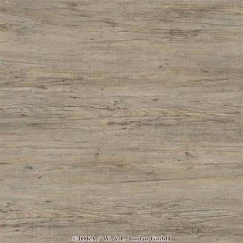joka classic design 330 grey pine 2834 vinylboden