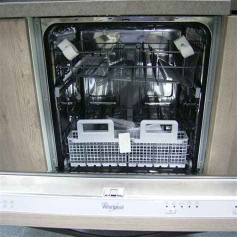 whirlpool w 77 2 lavastoviglie whirlpool scontata elettrodomestici a