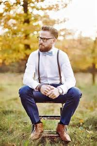 best 25 wedding attire for men ideas on pinterest