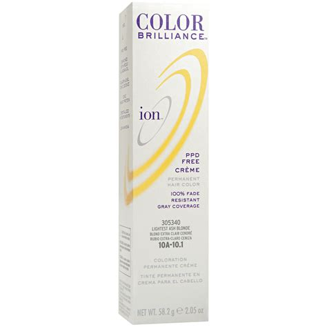 ion color remover ion color brilliance stain remover at sally of hair