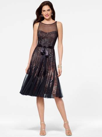 Clear Rayon Ms 17 best images about cach 233 on sheath dresses