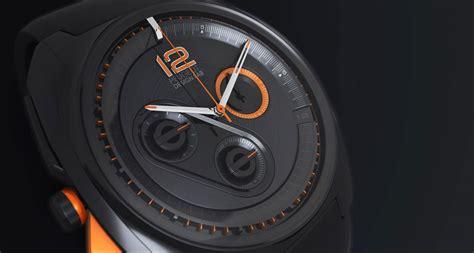 design concept watches peugeot concept watch tp001 car body design