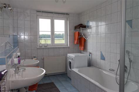 Geburt In Der Badewanne by Geburt In Der Badewanne Zu Hause T Rschild Quot Herzlich