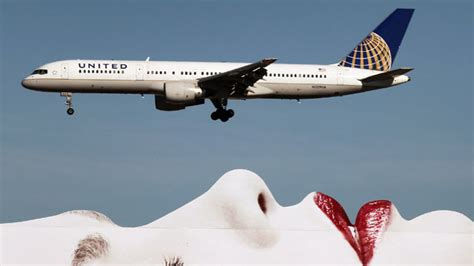 united airlines change fee united us airways boost fee to change a flight abc news