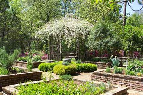 china garden mobile al