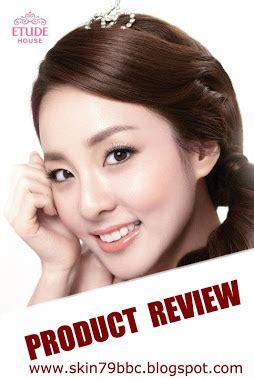 S Intimate Supplement Lhiformen Asli Original 100 Bpom jual kosmetik korea murah free ongkir harga grosir tangan pertama 100 original etude