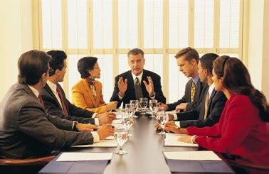 Imagenes De Reuniones Informativas | reuniones el blog de rub 233 n de heras