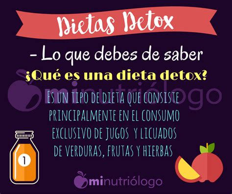 Detox Espaã Ol detoxic vartojimas receta nothing but safety quality