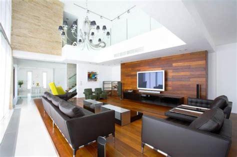 decorar living triplex living room design pin nest