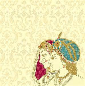 1000 images about wedding sutra on pinterest hindus
