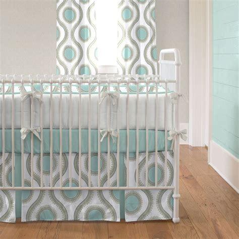 best baby crib bedding 61 best gender neutral crib bedding images on
