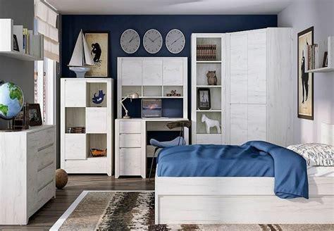 Decoration Chambre Moderne by Astuces De D 233 Co De Chambre Moderne Ado Gar 231 On R 233 Ussie