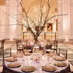 cherry blossom centerpiece ideas click on image to