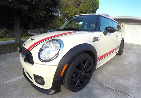 all car manuals free 2010 mini clubman electronic valve timing service manual how to adjust idle 2008 mini clubman service manual how to adjust idle air