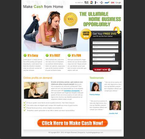 home design website templates free download download free landing pages website designs