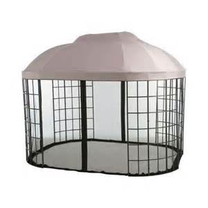 patio canopy home depot gazebo canopy at home depot 2017 2018 best cars reviews