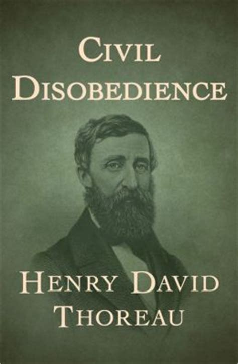civil disobedience books civil disobedience by henry david thoreau 9781504013772