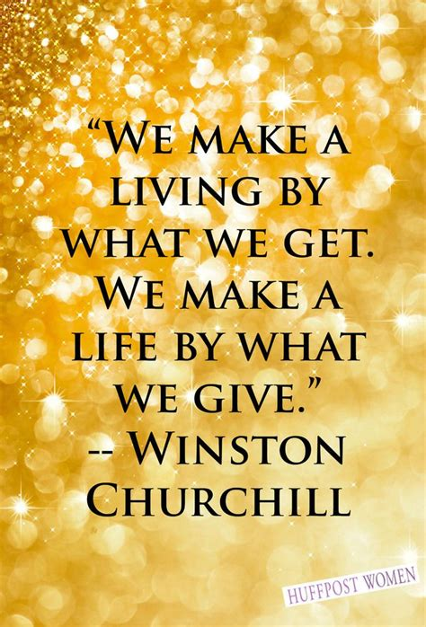 christmas with cece the devine life best 25 generosity quotes ideas on pinterest giving
