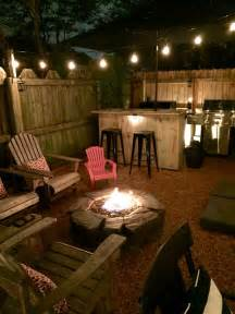 18 pit ideas for your backyard best of diy ideas