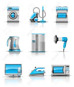 Appliance stock vector illustration and royalty free appliance clipart