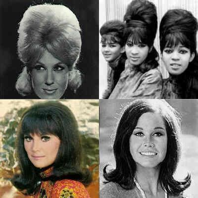 front and pictures of 1960 bob hairstyles 17 best images about 1960 hairstyles on pinterest bobs