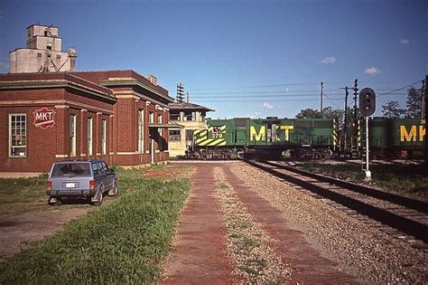 1000 images about mkt railroad on museums