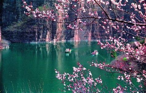 imagenes de invierno bellas turismo invernal en china taringa
