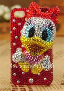 easy craft idea bling diy craft personalize and