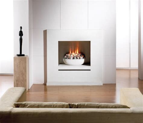 moderne kamine modern interior fireplaces castle fireplaces