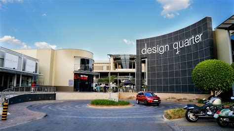 Home Design Quarter Contact | home design quarter fourways home design quarter contact