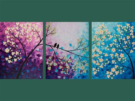 best 25 painting inspiration ideas on abstract paintings diy painting and diy