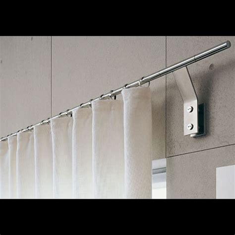 sistemas para cortinas sistemas de barras para cortinas lola decoracio
