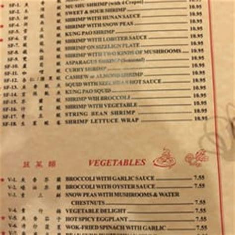 treasure dragon chinese cuisine and sushi 70 billeder 91 anmeldelser kinesisk 1810 e