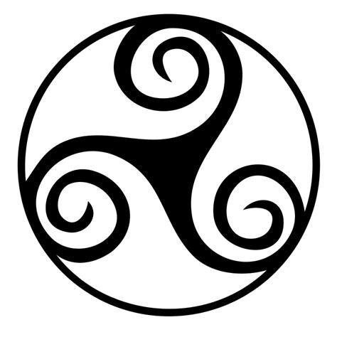 celtic knot clip art cliparts co