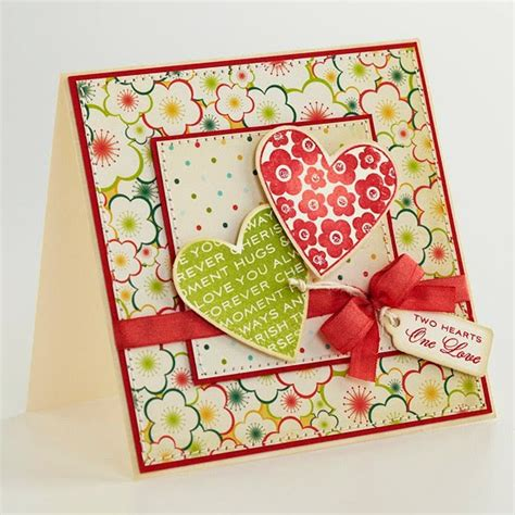 Easy Handmade Valentines - modern furniture easy handmade s day cards 2014