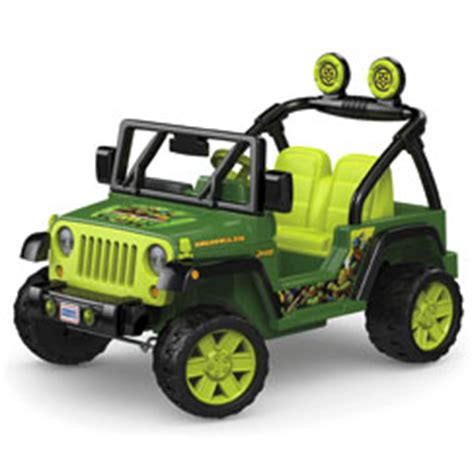 Power Wheels Green Jeep Compare Power Wheels Jeeps Cars Trucks And Suvs Ride